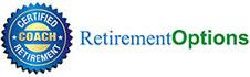 Certified Retirement Coach - Retirement Options