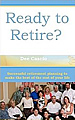 Ready to Retire? book cover
